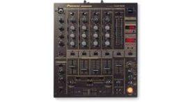Pioneer CDJ 600