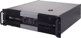 T.Amp Proline 3000 Amplifier