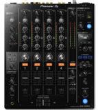 Pioneer-djm-750mk2