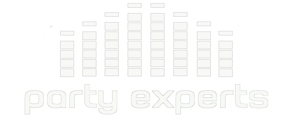 Party Experts Crete