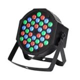 led par 36 lights
